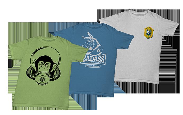 Manhattan t-shirt 84c9fa24577